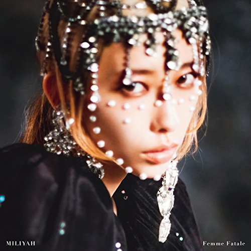 【Amazon.co.jp限定】Femme Fatale(初...