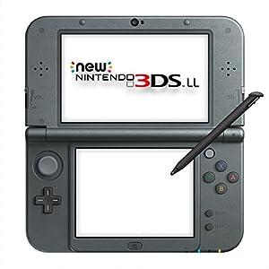 任天堂 180% ゲームの売れ筋ランキング: 26 (は昨日73 でした。) プラットフォーム: Nintendo 3DS(921)新品:  ¥ 20,304  ¥ 19,309 68点の新品/中古品を見る: ¥ 8,635より