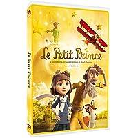[フランス語版] Le Petit Prince - リトルプリンス 星の王子さまと私