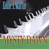 Mysty Dawn