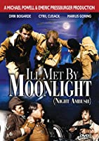 ILL MET BY MOONLIGHT (AKA NIGHT AMBUSH)