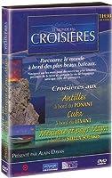 Vol. 1-Le Monde en Croisieres [DVD] [Import]