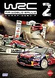 WRC 2 FIA World Rally Championship 【完全日本語版】