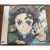紅蓮華(期間生産限定アニメ盤)(DVD付)
