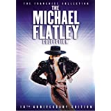 Michael Flatley Collection [DVD] [Import]