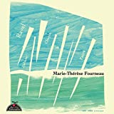 コロンビア 「マリー=テレーズ・フルノー:仏コロンビアSPレコード録音全集」 (Marie-Th〓r〓se Fourneau ~ Complete French Columbia 78rpm recordings)