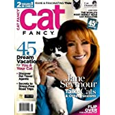 Cat Fancy [US] June 2010 (単号)