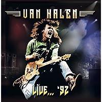 Live '92