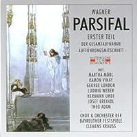 Parsifal (Teil.1)