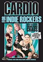 Cardio for Indie Rockers [DVD] [Import]