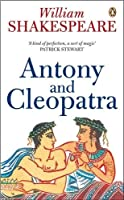 Anthony and Cleopatra (Penguin Shakespeare)