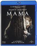 MAMA [Blu-ray]