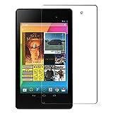 Amazon.co.jpGoogle 用液晶保護フィルム (Google Nexus7(2013モデル)用液晶保護フィルム 反射防止) [並行輸入品]