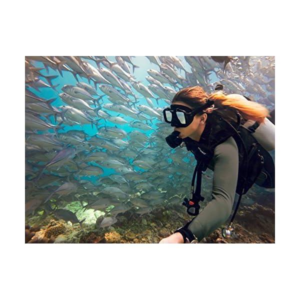 【国内正規品】 GoPro ウェアラブルカメラ...の紹介画像9