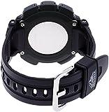 腕時計 PROTREK プロトレック PRG-240-1JF メンズ カシオ画像④