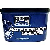 Bel-Ray Waterproof Grease - 16oz.