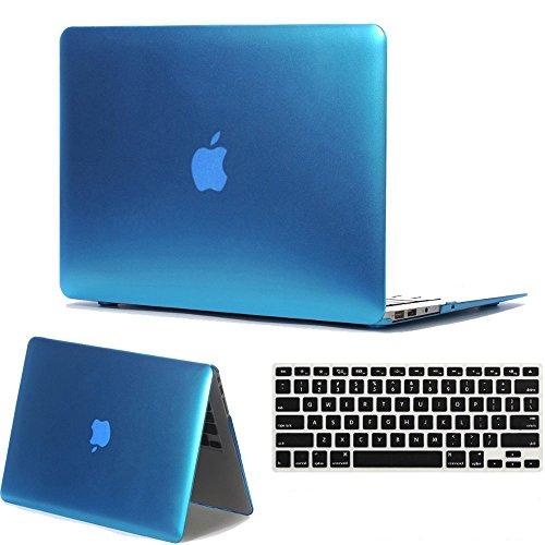 Macbook & # x53d8; & # x4F53...