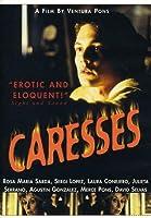 Caresses / [DVD] [Import]
