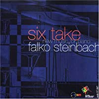 Six Take-New Music for Piano