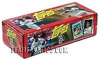 1997Topps野球カード工場セット