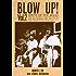 Blow Up!(2) (ビッグコミックス)