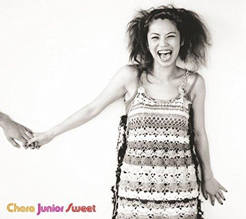 Junior Sweet <Remaster></noscript>-25th Anniversary Edition-(完全生産限定盤)(Blu-ray Disc付)