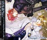 クラッシャーズ Knight&Ran