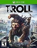 Troll and I (輸入版:北米) - XboxOne
