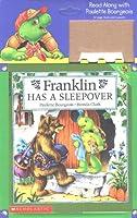 Franklin Has a Sleepover (Franklin Packs)