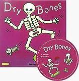 Dry Bones (Classic Books with Holes Big Book)
