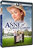 Anne of Green Gables (English Edition) 画像