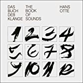 Otte:The Book of Sounds