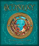 Oceanology: The True Account of the Voyage of the Nautilus (Ologies) -