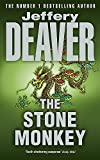 The Stone Monkey: Lincoln Rhyme Book 4 (Lincoln Rhyme Thrillers)