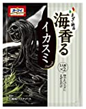 オーマイ 海香るイカスミ (30g×2食)×4個