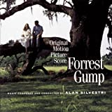Forrest Gump: Original Motion Picture Score