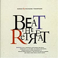 Beat the Retreat: Songs By...