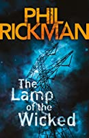 The Lamp of the Wicked (Merrily Watkins)