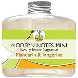 MODERN NOTES リードディフューザー(小) MANDARIN & TANGERINE 95mL