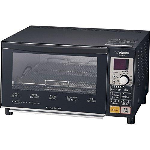 象印 オーブントースター 【おーぶんとーすたー 調理器 ちょ...