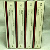 外袋付 初回版 機動戦士ガンダムSEED DESTINY HDリマスター Blu-ray BOX 全巻セット BD
