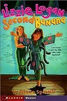 Lizzie Logan, Second Banana