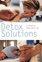 Detox Solutions (Pyramid Paperbacks)