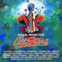 M.P. All Stars