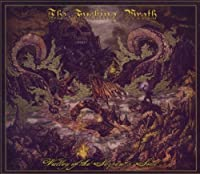 Valley of the Serpents Soul