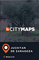 City Maps Juchitan De Zaragoza Mexico