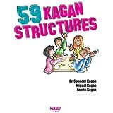 59 Kagan Structures