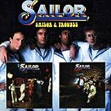 Sailor/Trouble
