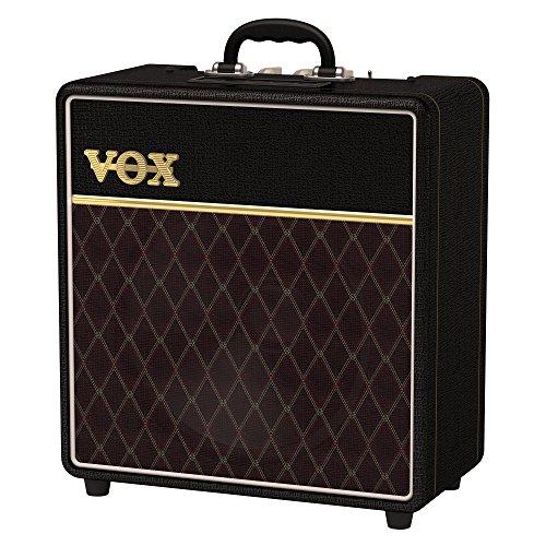 VOX『AC4C1-12』