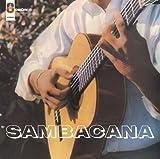 SAMBACANA (サンバカーナ)